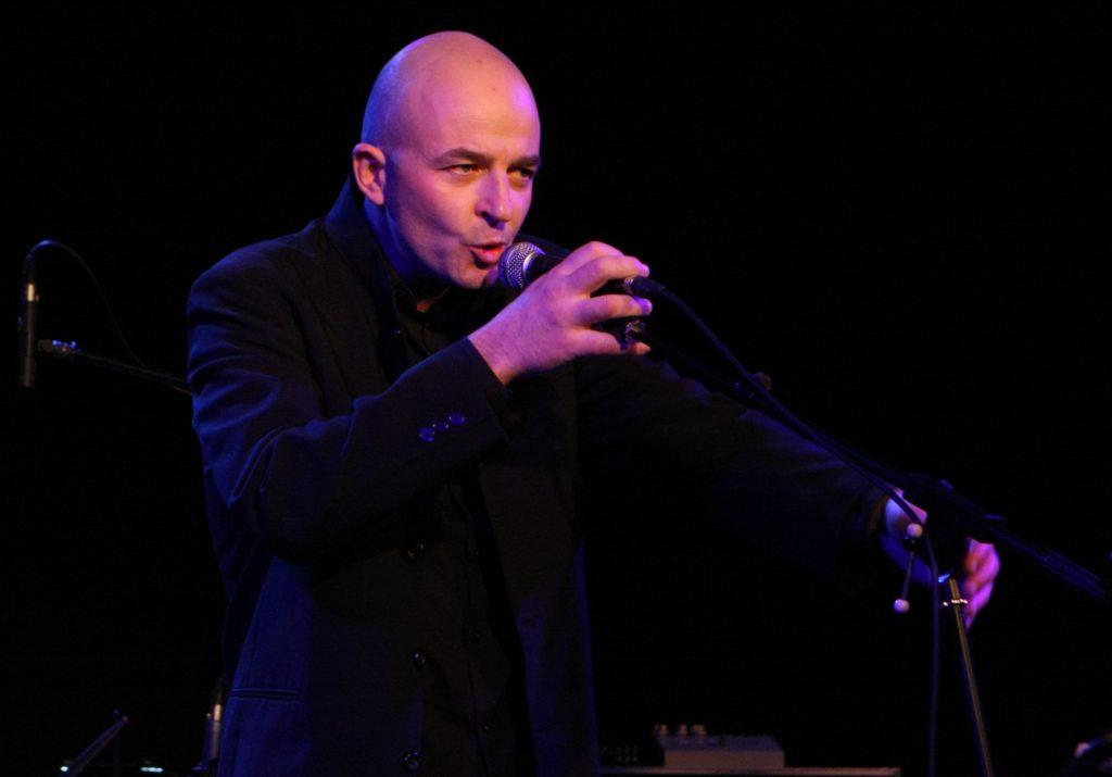 Arnaud Colignon
