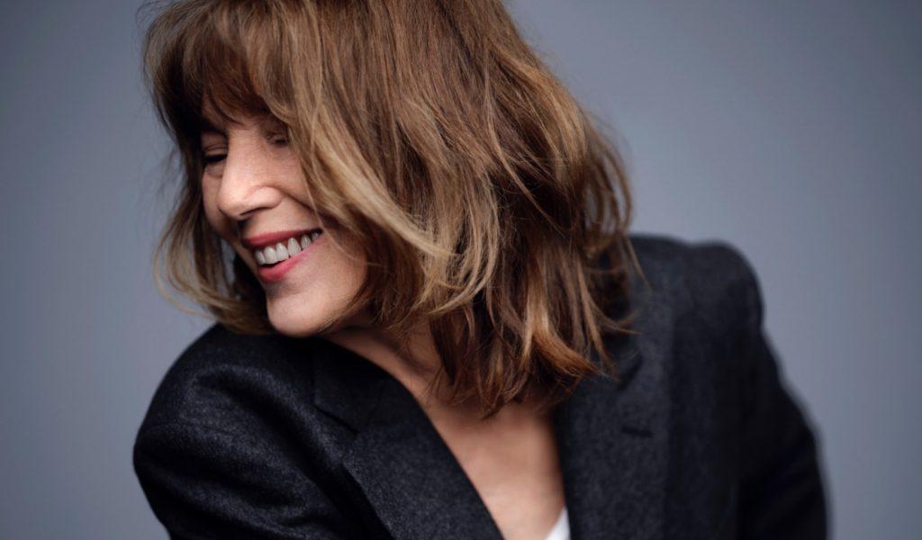 Festivals 2021. Jane Birkin aux Musicales
